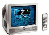 Produktfoto Lenco TVD-2102