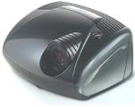 Produktfoto Sim2 HT 300PLUS