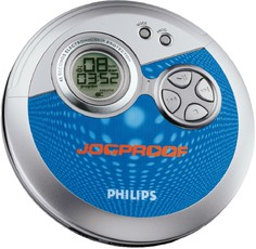 Produktfoto Philips AX 3303
