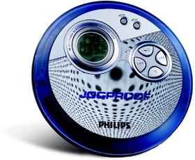 Produktfoto Philips AX 3301