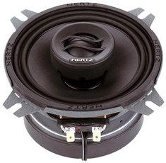 Produktfoto Hertz HCX 100
