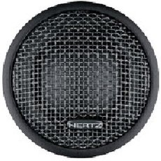 Produktfoto Hertz HT 20