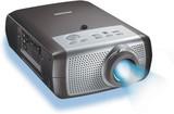 Produktfoto Philips Bsure XG1 LC 3141