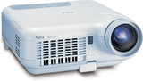 Produktfoto NEC HT1100