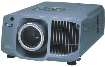 Produktfoto Epson EMP-9300
