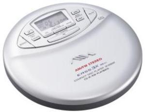 Produktfoto Aiwa XP-ER 800