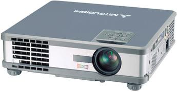 Produktfoto Mitsubishi HC3