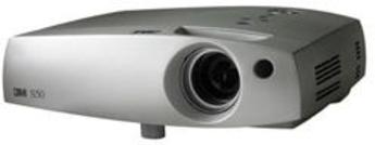 Produktfoto 3M MP Nobile S50