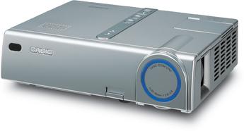 Produktfoto Casio XJ-350