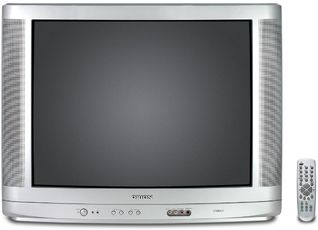 Produktfoto Orion TV 719