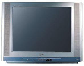 Produktfoto LG RE-29FB50 RQ