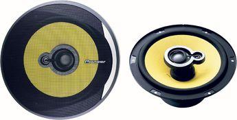 Produktfoto Pioneer TS-E 2096 COAX 3WEG 360 W