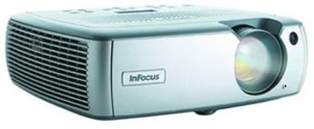 Produktfoto Infocus LP640