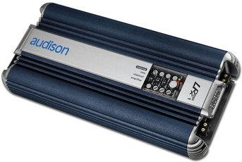 Produktfoto Audison LRX 1.400
