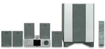 Produktfoto Sony HT-K 25