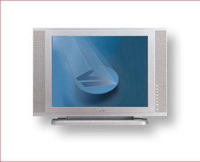 Produktfoto V7 Videoseven LTV 20 D