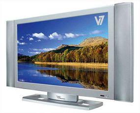 Produktfoto V7 Videoseven LTV 30