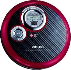 Produktfoto Philips EXP3363
