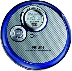 Produktfoto Philips EXP 3361