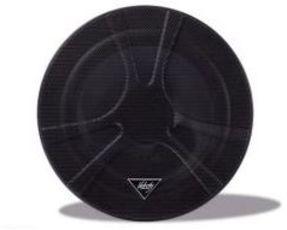 Produktfoto Blaupunkt VXC 200 Velocity