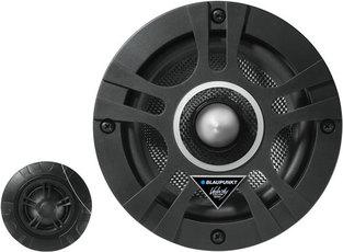 Produktfoto Blaupunkt VPC 132 Velocity