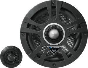 Produktfoto Blaupunkt VPC 172 Velocity