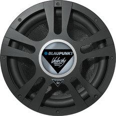 Produktfoto Blaupunkt VPW 300 Velocity