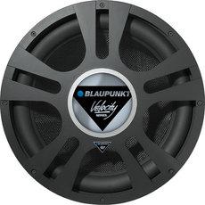 Produktfoto Blaupunkt VPW 460 Velocity