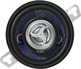 Produktfoto Blaupunkt ODX 92