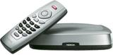 Produktfoto Nokia Mediamaster 110 S