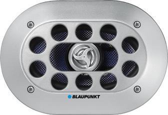 Produktfoto Blaupunkt ODX 462