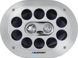 Produktfoto Blaupunkt ODX 693