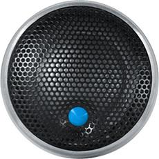 Produktfoto Blaupunkt ODC 25