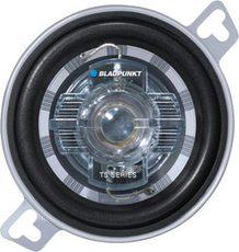 Produktfoto Blaupunkt TSX 92