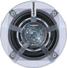 Produktfoto Blaupunkt TSX 102