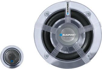 Produktfoto Blaupunkt TSX 132