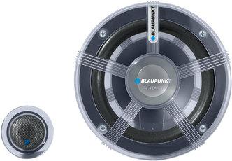 Produktfoto Blaupunkt TSX 162