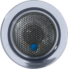 Produktfoto Blaupunkt TSC 25