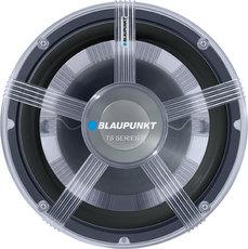 Produktfoto Blaupunkt TSW 300