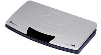 Produktfoto Sagem ITD 62