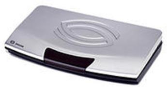 Produktfoto Sagem ITD 64