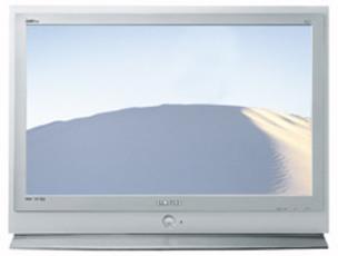 Produktfoto Samsung LW-30 A 23 W