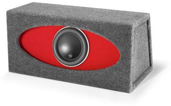 Produktfoto JL-Audio HO 108 R-W 7