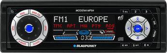 Produktfoto Blaupunkt Modena MP 54