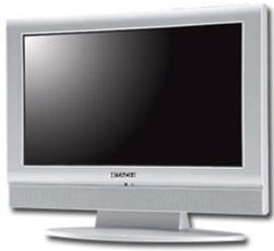 Produktfoto Hitachi 22 LD 4200