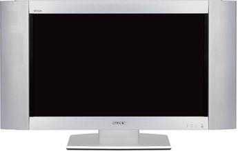 Produktfoto Sony KLV-26HG2