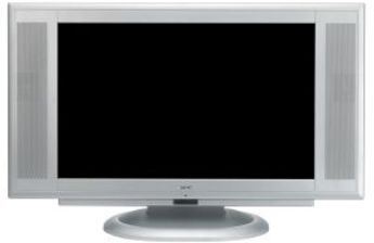 Produktfoto Hitachi 17 LD 4200