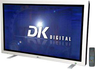 Produktfoto DK Digital PLS-206