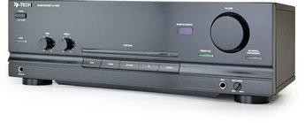 Produktfoto X4-Tech A-1000