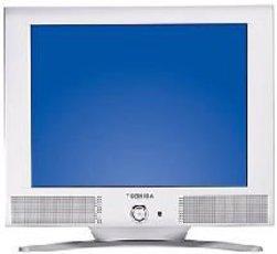 Produktfoto Toshiba 15 VL 33 G